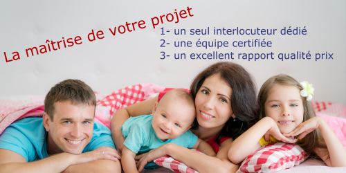 accueil_evolution_confort