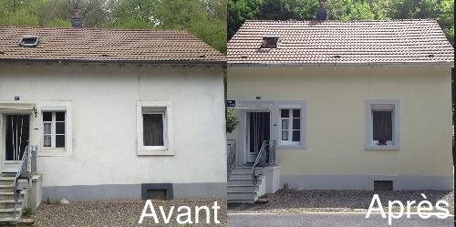 renovation_facade2