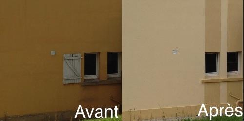 renovation_facade3